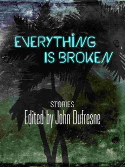 Everything is Broken-ecover_all text-reduced