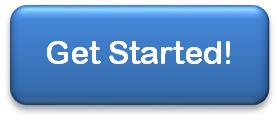 Get Started-TEXT