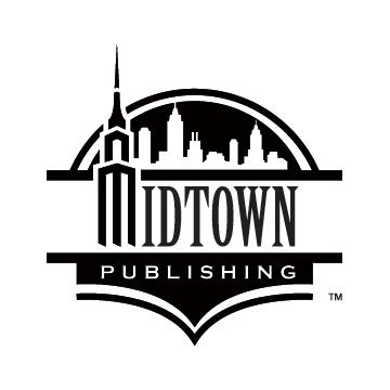 Midtown Logo-small