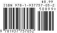 Midtown ISBN